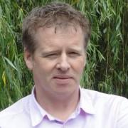 John Hutten