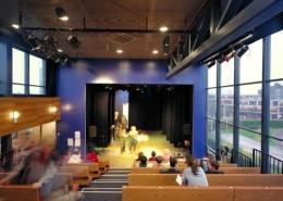 RISS_rotterdam_theater_1