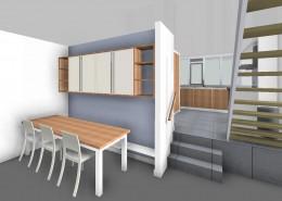 keuken_20
