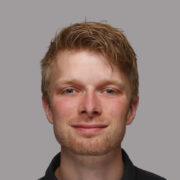 Christiaan Gombert