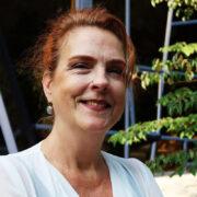 Ann Godvliet
